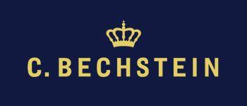 C. Bechstein Concert Klavíry a pianina: Tou nejlepší volbou
